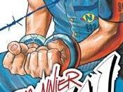 Prisonnier Riku Tome Shinobu Seguchi