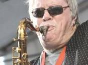 Bobby Keys passed away!