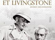 Critique Dvd: Stanley Livingstone