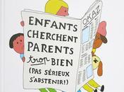 Mini Gratin Loïc Froissart