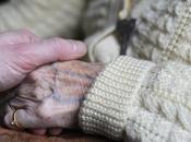 Data, mégadonnées géants comme Google Facebook, représente espoir chez scientifiques pour combattre Alzheimer