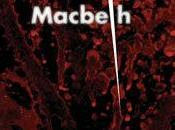 Macbeth, William Shakespeare, Pulloff Théâtres Lausanne