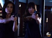 critiques Agents SHIELD Saison Episode Enter Here.