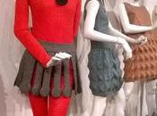 Pierre cardin, musee pour posterite