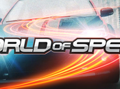 World Speed sDrive30i vidéo‏