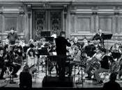 Tchaïkovski-Borodine-Prokofiev avec Chœur Orchestre Sorbonne Universités!