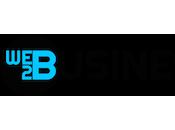 WEB2BUSINESS pour bien démarrer l'année digitale 2015
