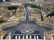 pays 2015: N°9: Vatican (+1)