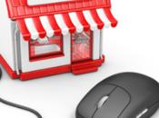 L'expérience Web-to-store Consommateurs commerçants, regards croisés