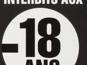 Pourquoi interdits ans, Philippe Vandel