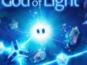 Light, lumineux dans votre iPhone