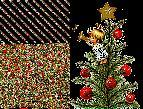 Sablés Noel