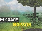Moisson Crace