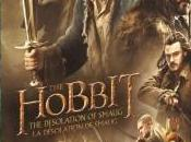 [News] Hobbit Retour version longue Désolation Smaug