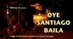 faut soutenir Santiago Baila KissKissBankBank