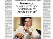 Interview Pape c'est Nación décroche pompon [Actu]
