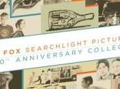 coffret pour Searchlight Pictures