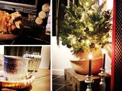 dimanche, attendant Noël...