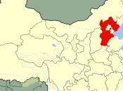 province Hebei