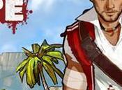 [Test] Escape Dead Island Xbox