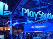 PlayStation Experience annonce-t-il présence Sony