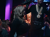 music video: tyga 'make work'