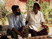L'an prochain Bombay streaming gratuit pour Hannoucah