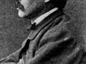 William Dean Howells, vénitienne