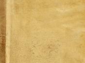 Rare troisième édition, augmentée amplement modifiée rapport l'originale parue quelques mois auparavant, célèbre libelle rédigé ligueur.