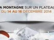 """dimanche décembre mardi décembre, découvrez rentrée neiges"""" Valmorel (Savoie), parrainée Patrick Timsit"""
