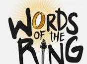 TELEVISION: Words Ring, Cycle Tolkien Arte