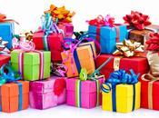 jours Noël... concours! #12radieuxconcours