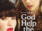 [Critique Cinéma] Help Girl
