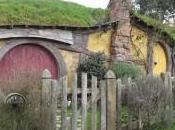 [Dossier] tour chez Hobbits voyage inattendu