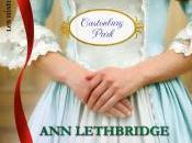 Rédemption Lady Claire Lethbridge