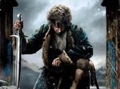 Hobbit, bataille cinq armées dernier volet épique