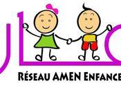 SANTÉ FEMME l'ENFANT Pour meilleure insertion sociale professionnelle Mères Célibataires Maghreb Santé