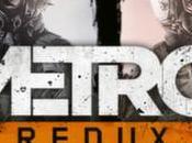 versions spécifiques pour Linux Metro 2033 Redux Metro: Last Light