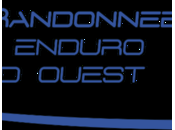 Balade moto Baguenaude Marciac (32) mars 2015