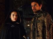 Audiences Jeudi 11/12 Reign Vampire Diaries hausse