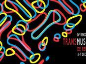 Live report transmusicales │nos plaisirs décembre