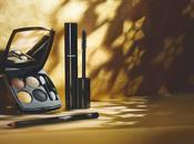 """""""Destination Orient"""", nouvelle palette Chanel illuminer votre réveillon..."""