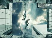 Nouvelle bande-annonce nouveau poster Divergente l'insurrection