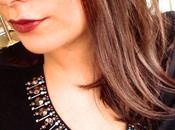 VIDEO maquillages pour être plus belle pendant fêtes