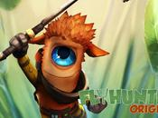 [Test Jeux] Flyhunter Origins (Steam)