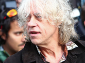 Geldof explique l'absence McCartney