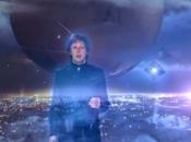 Paul McCartney pourrait venir chanter France l'année prochaine