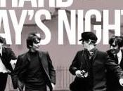 [Critique] HARD DAY'S NIGHT