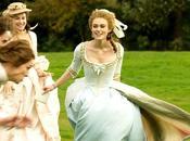 Film duchess