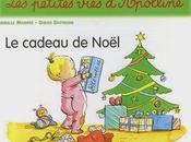 albums Noël préférés depuis suis papa